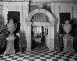 Art of the Garden, 1931